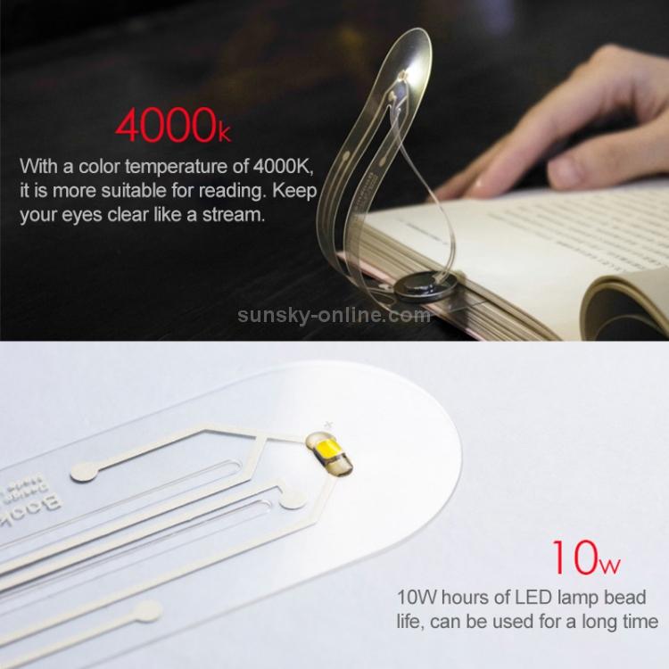 LED1058