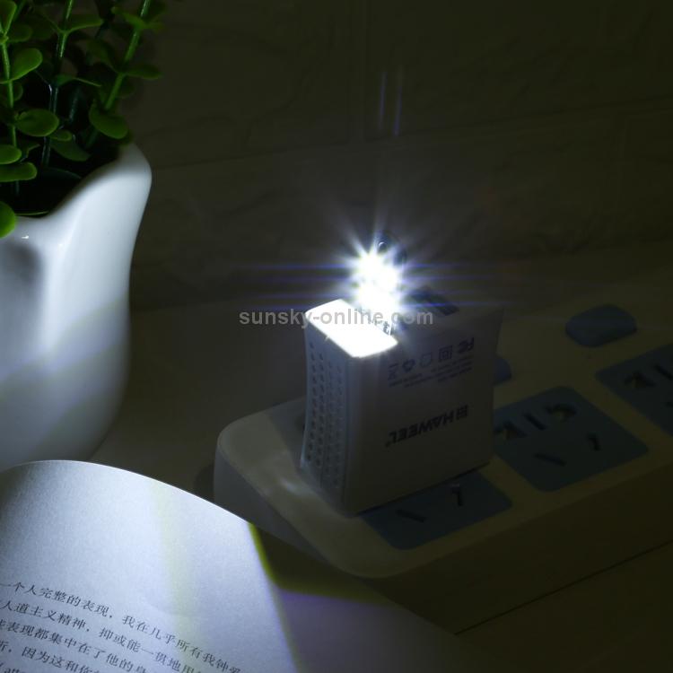 LED1062WL