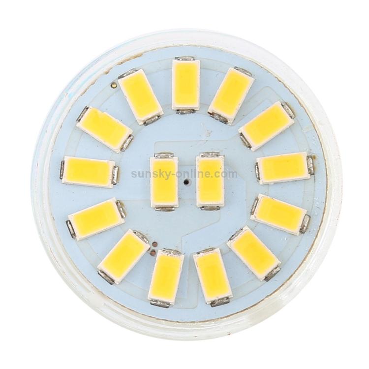 LED1063WW