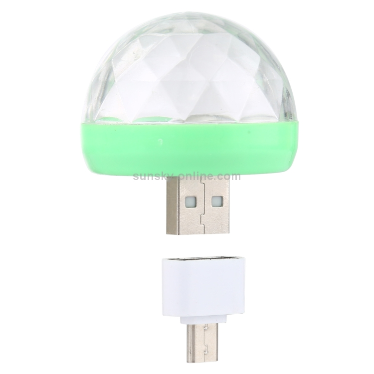 LED1074CS