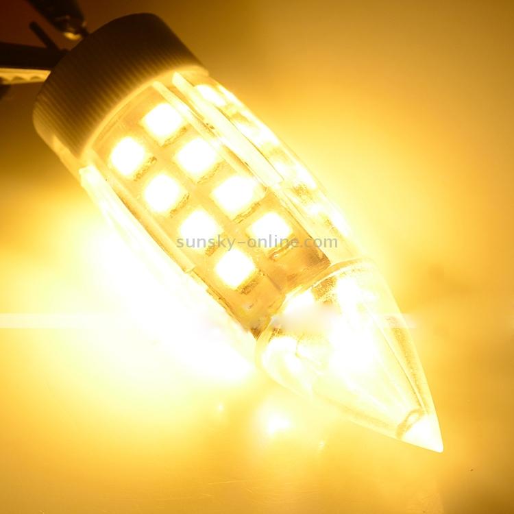 LED1082WW