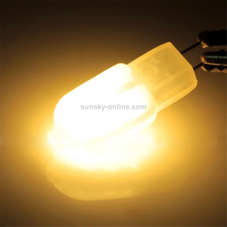 LED1087WW