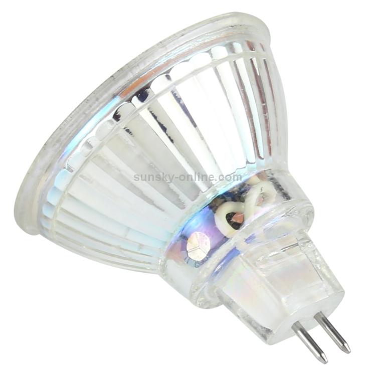 LED1099WW