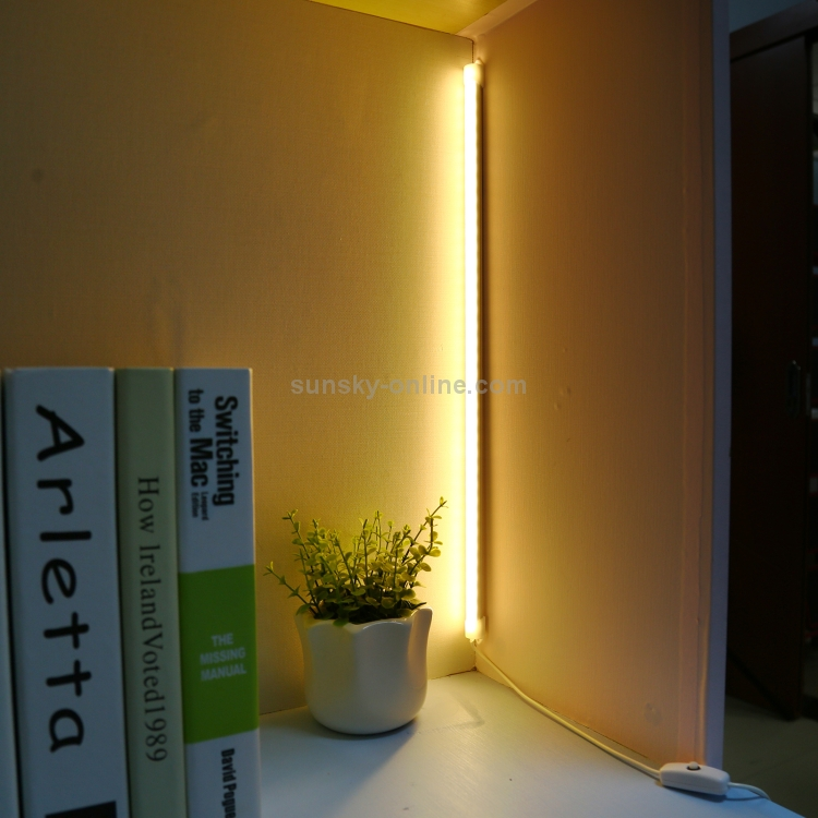 LED1108WW