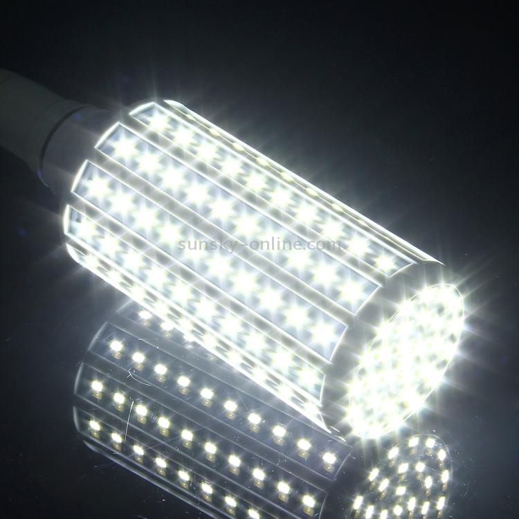 LED1111WL