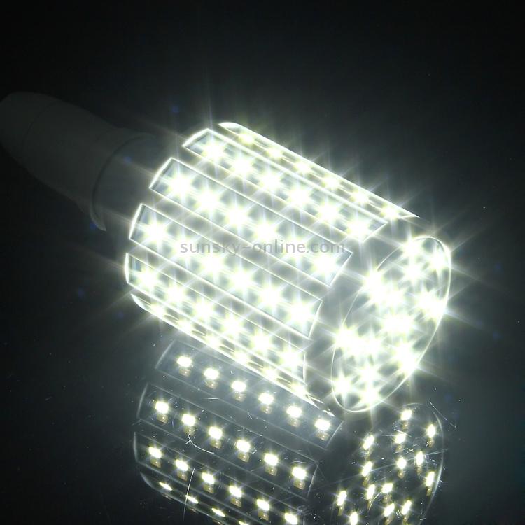 LED1114WL