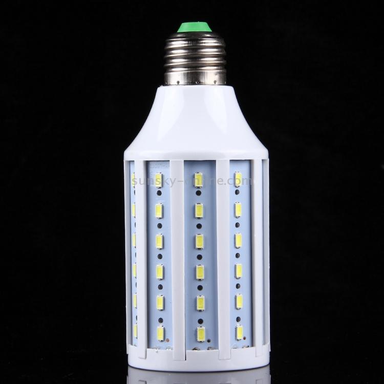 LED1115WW