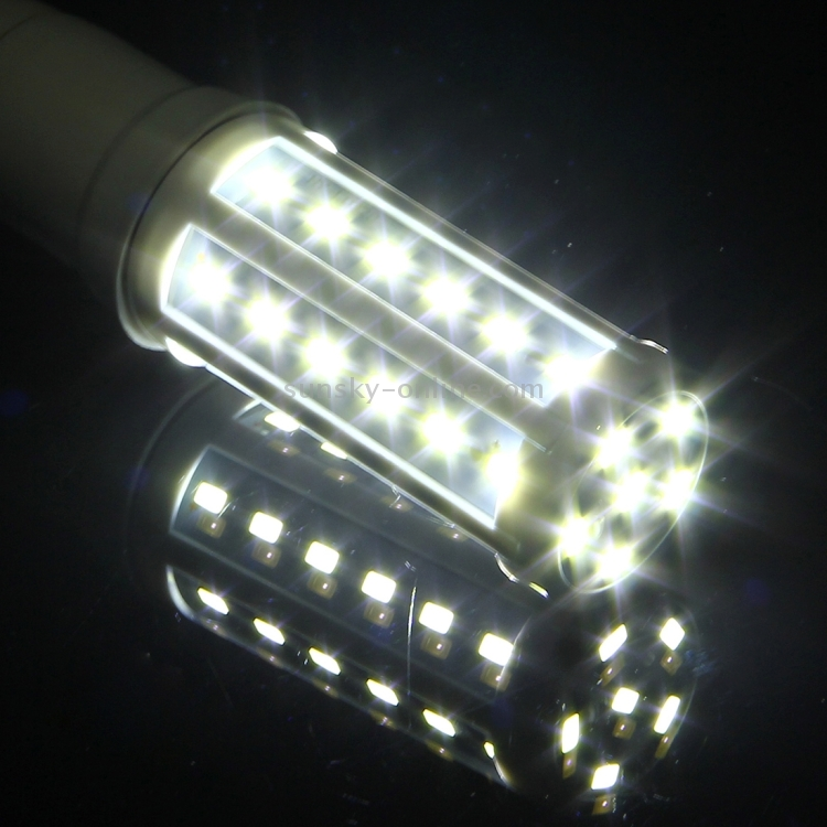 LED1117WL