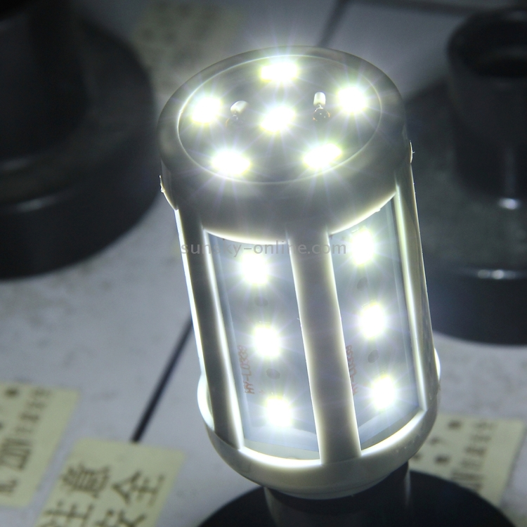 LED1118WL