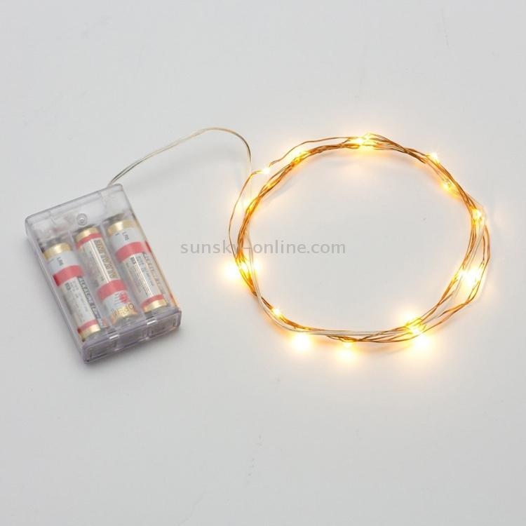 LED1121WW