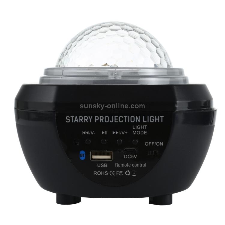 LED1134