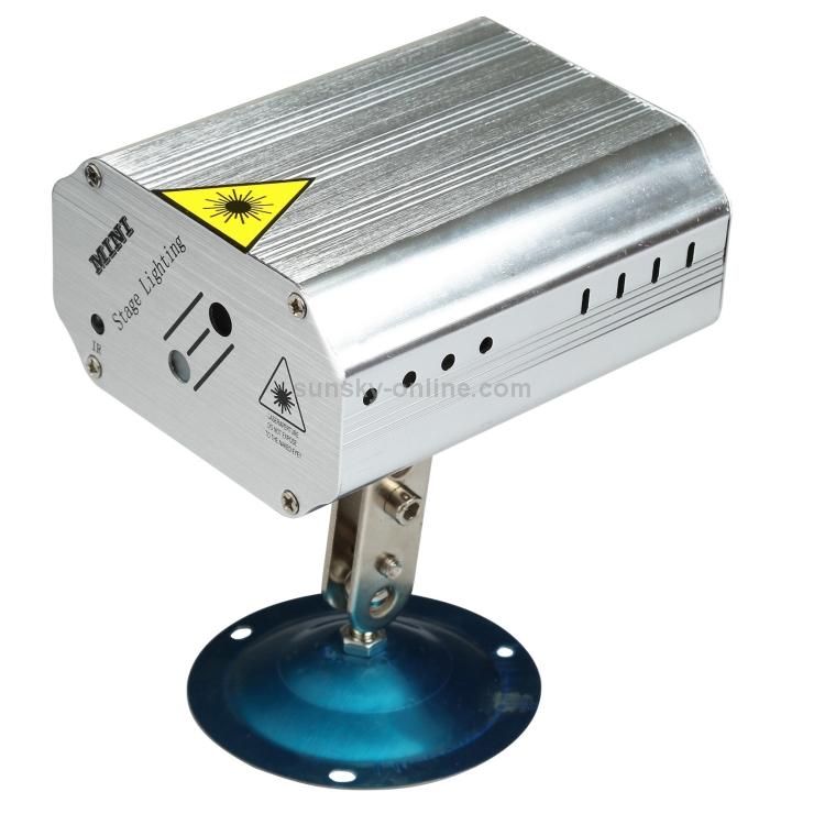 LED1137