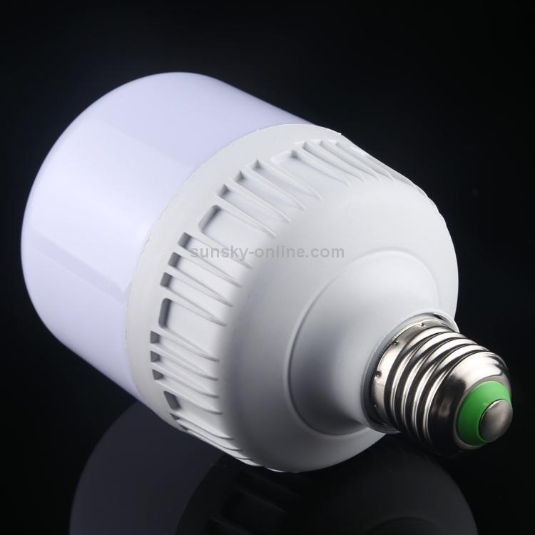 LED1138WL
