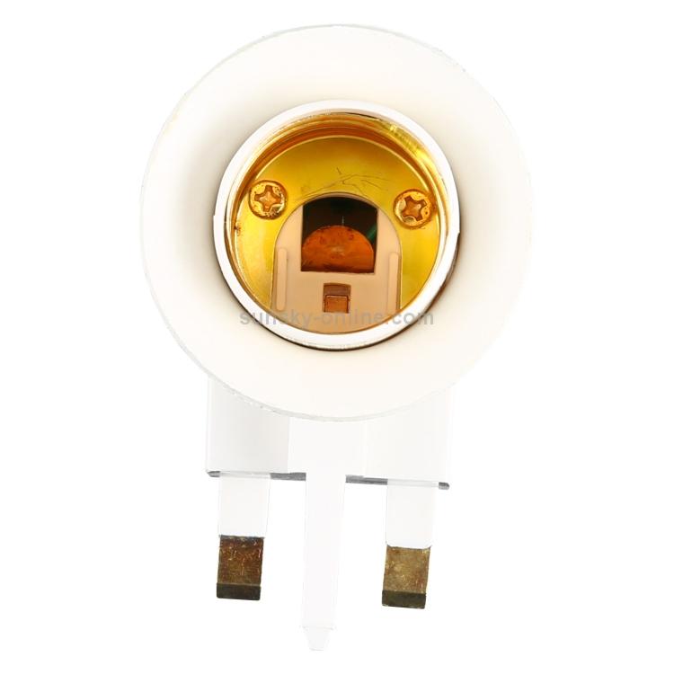 LED1139