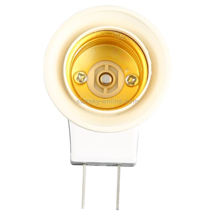 LED1140