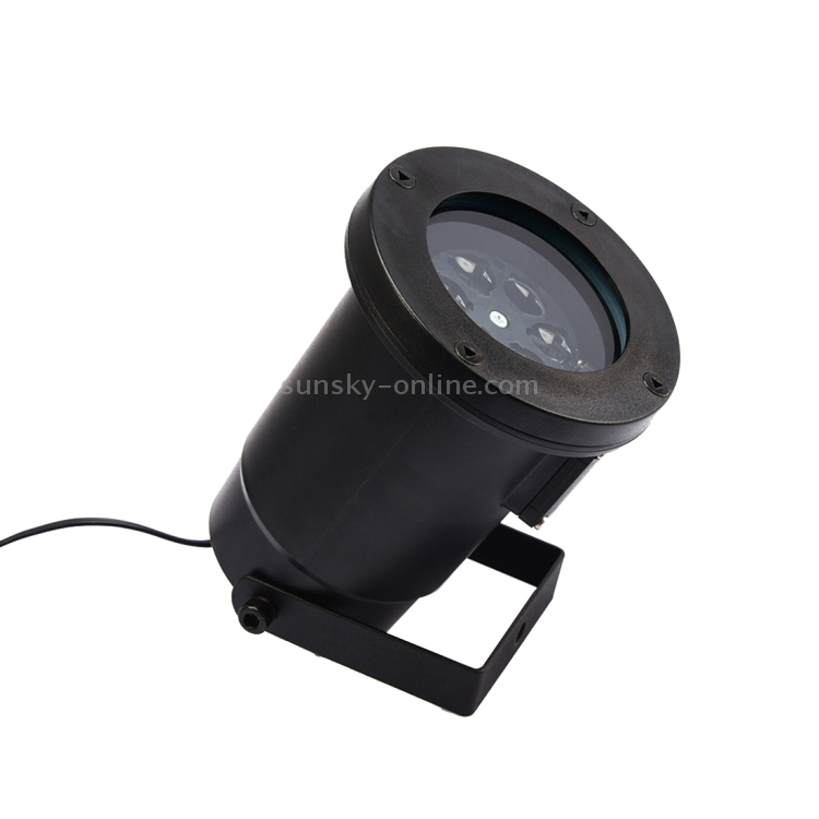 Sunsky Ce Certificated Creative Led Projecting Lamp