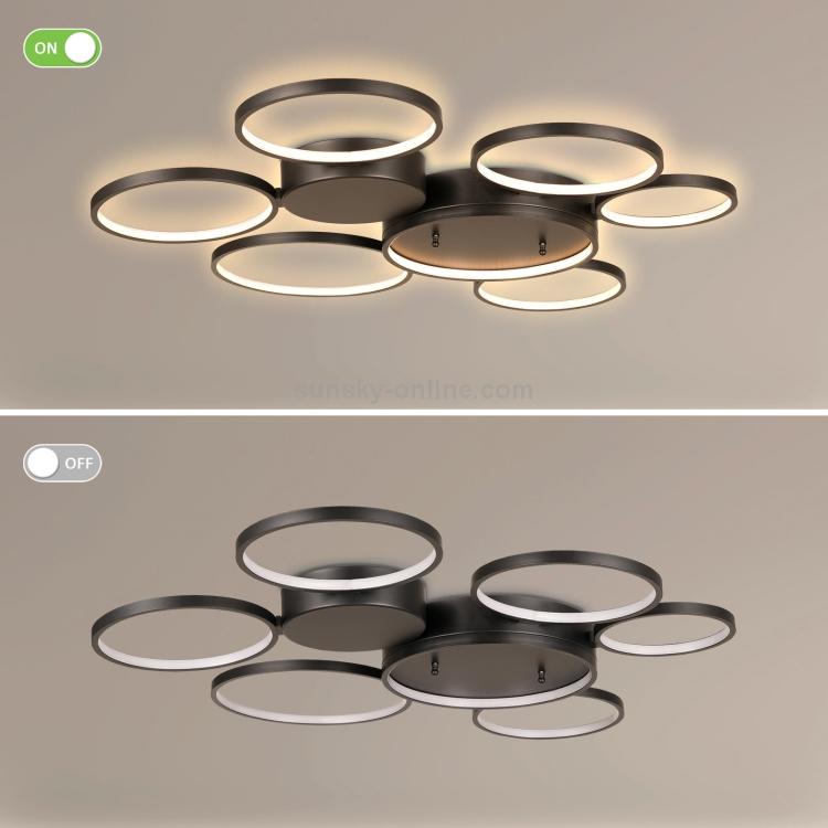LED1159US