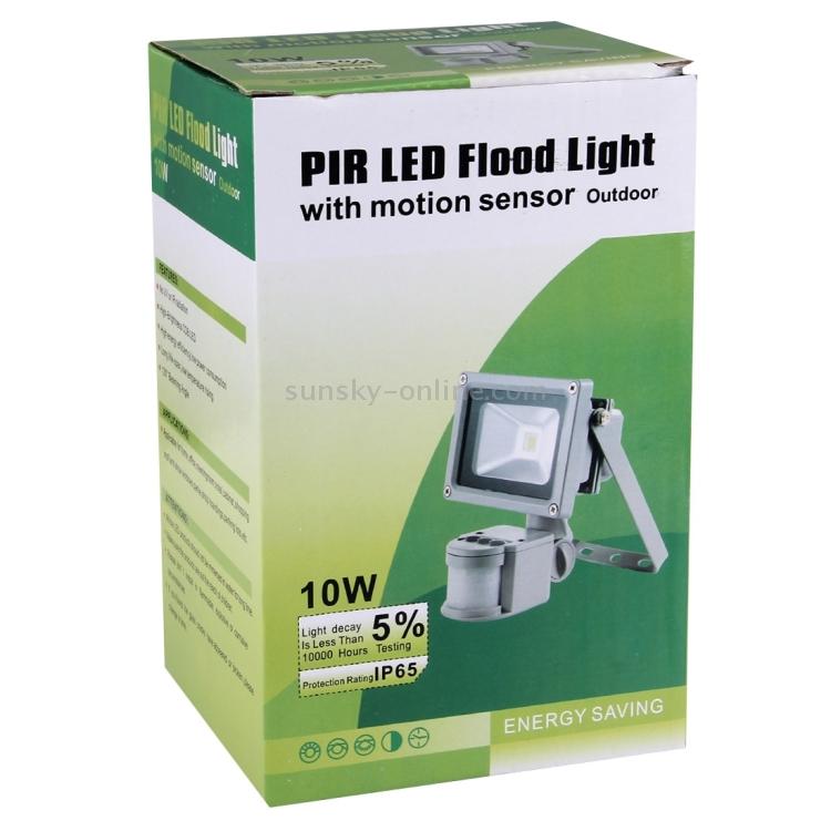 LED1181WW