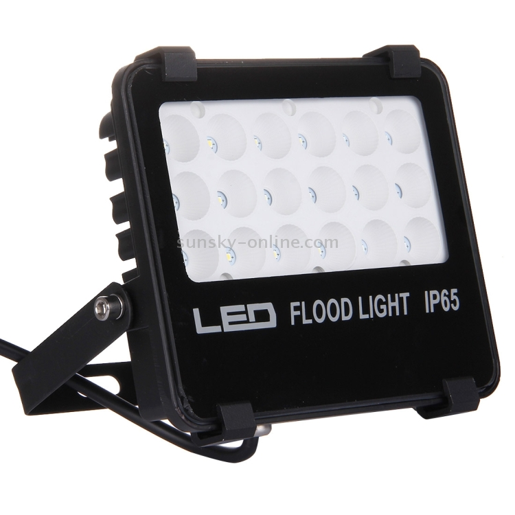 LED1183WW