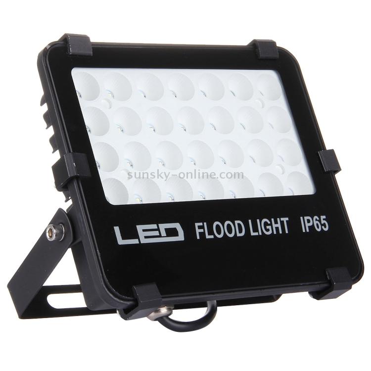 LED1184WL