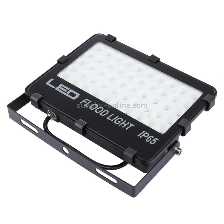 LED1185WW