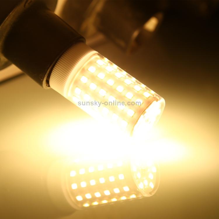 LED1192WW