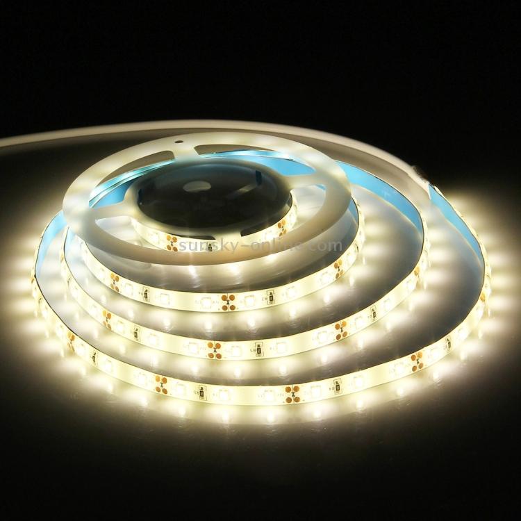 LED1200