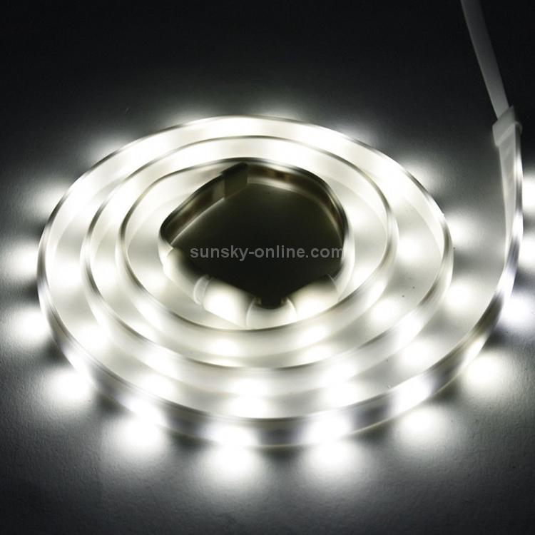 LED1211WL