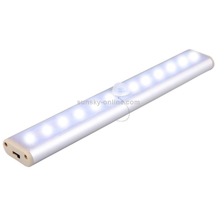 LED1217