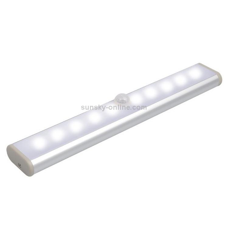 LED1228