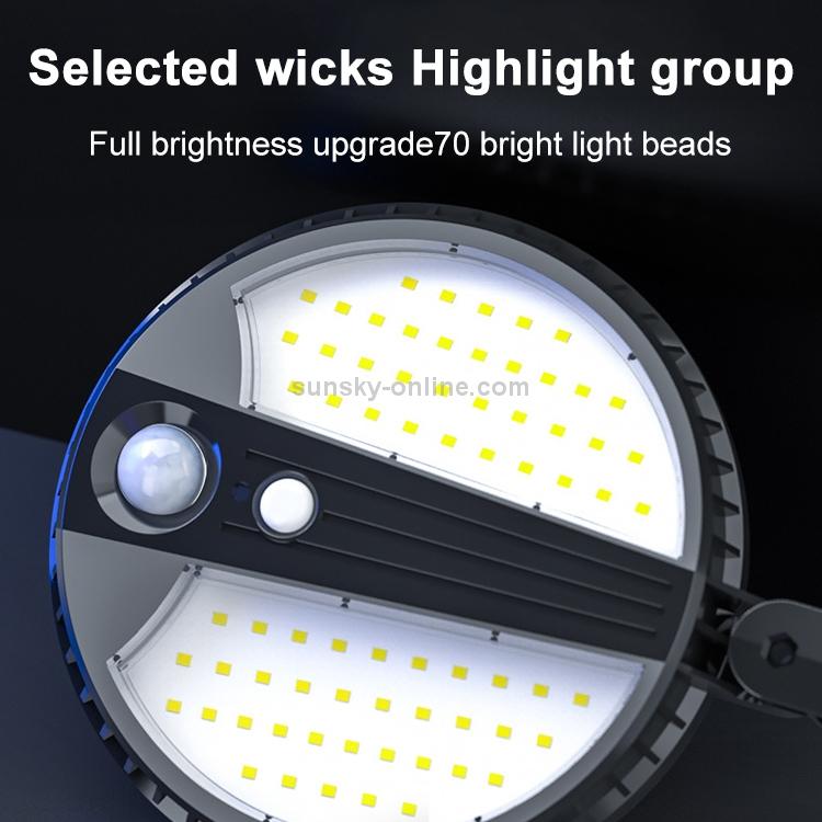 LED1244