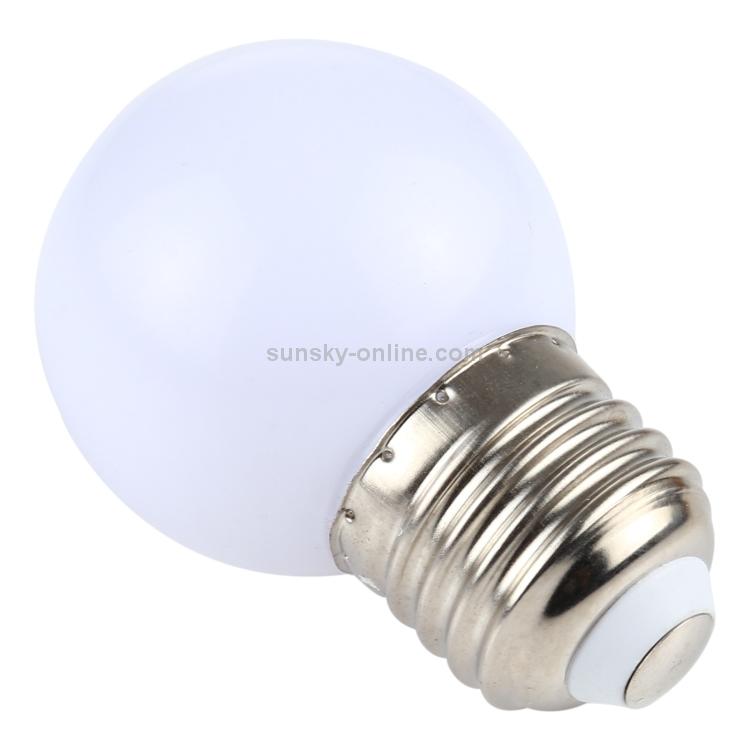 LED1250