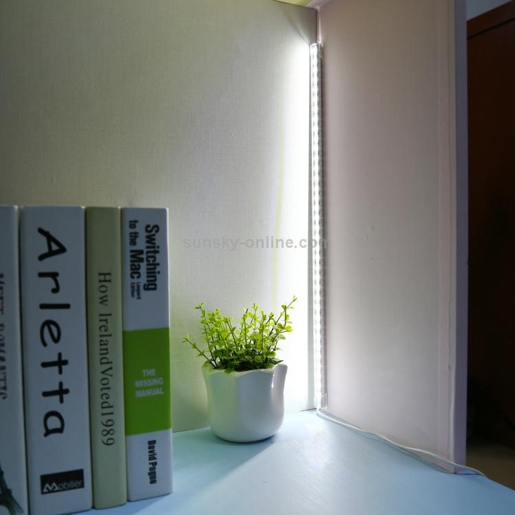 LED1254WW
