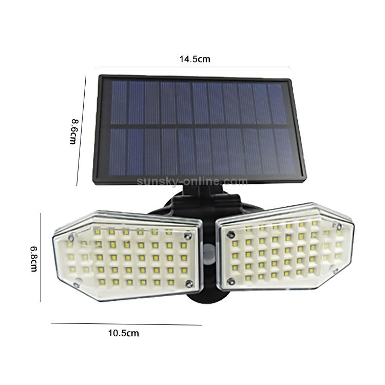 LED1256