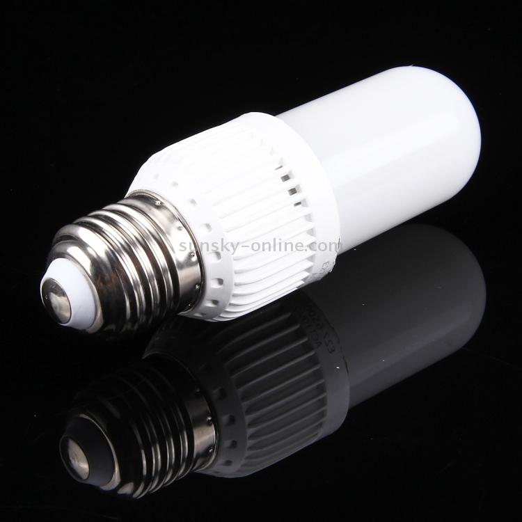 LED1260WL