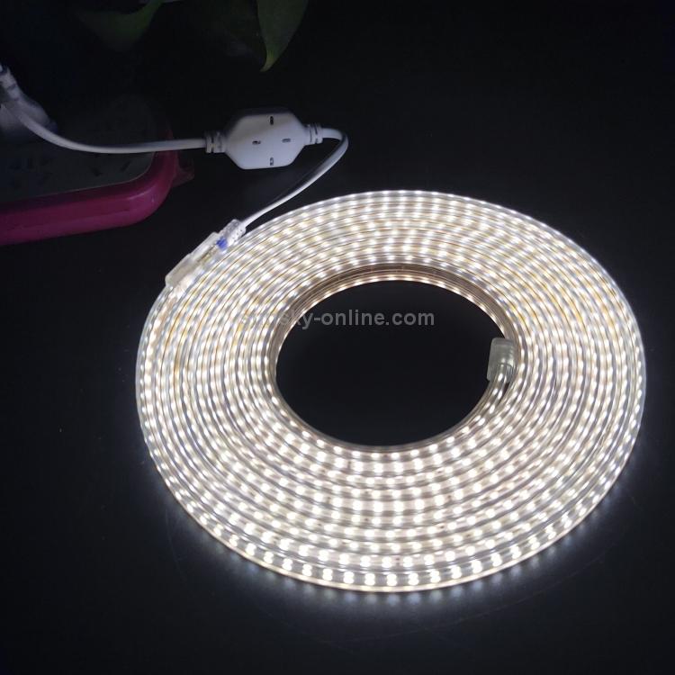 LED1268WW