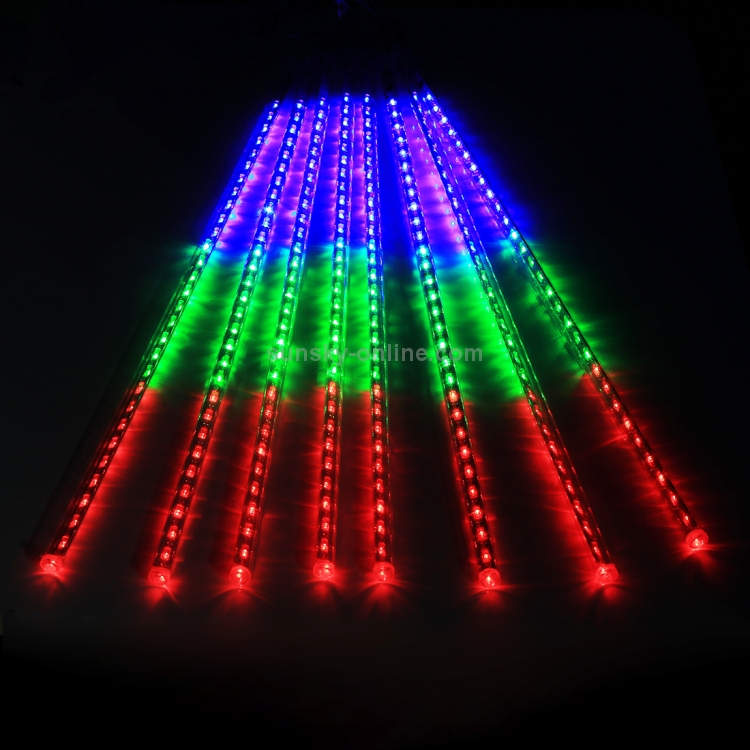 LED1271CL