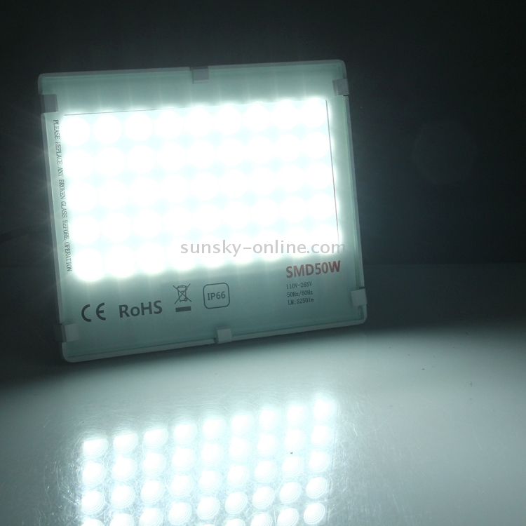 LED1294WL