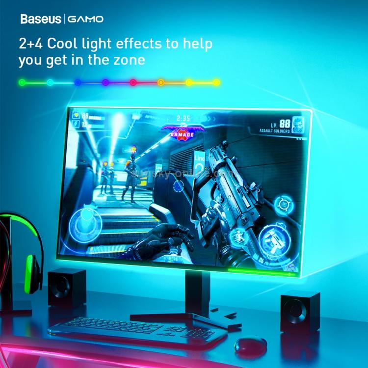 LED1296B