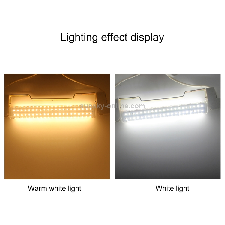 LED1303WW