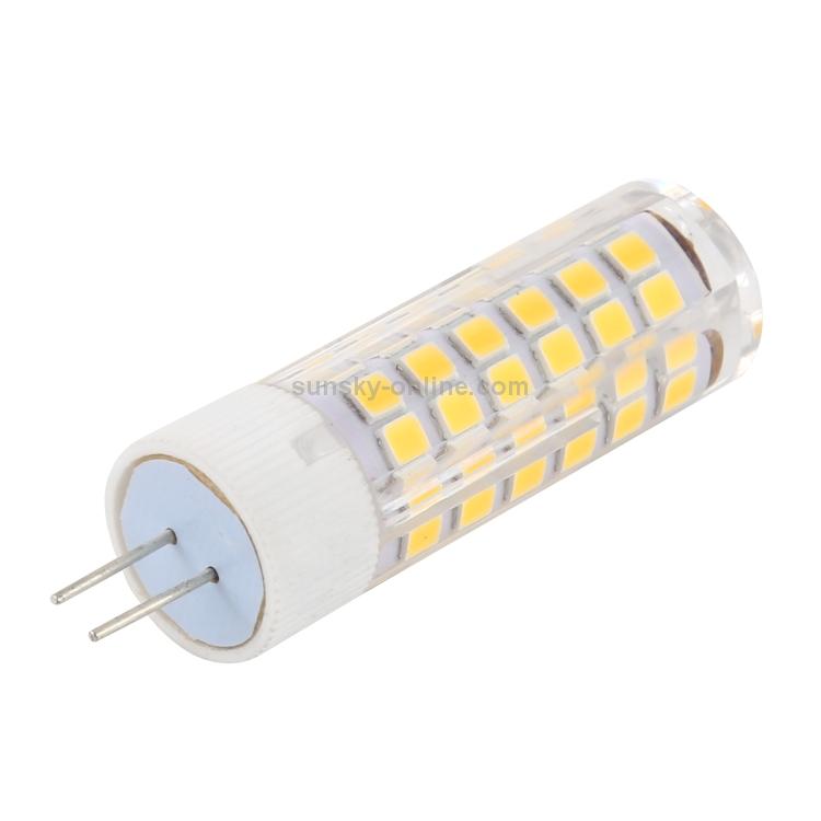 LED1304WW