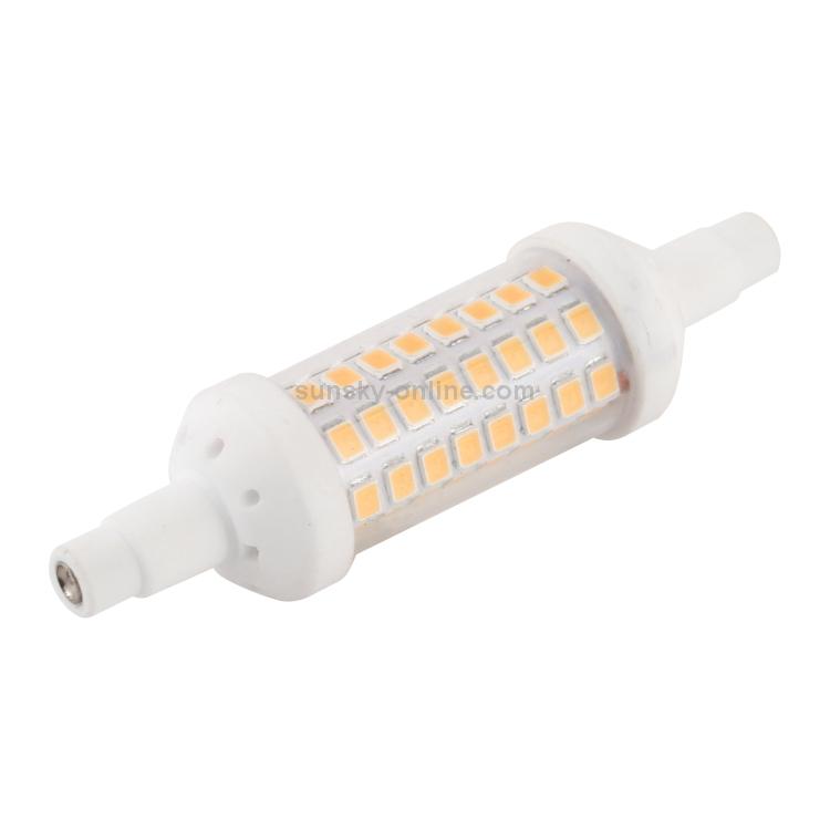 LED1306WW