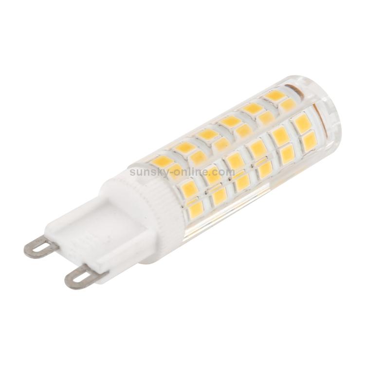 LED1307WW