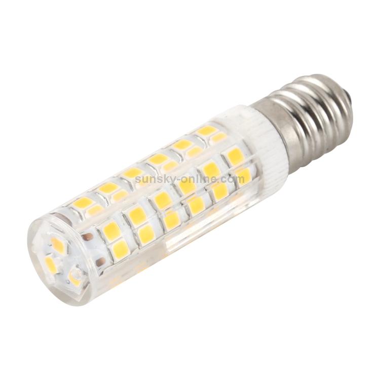 LED1308WW