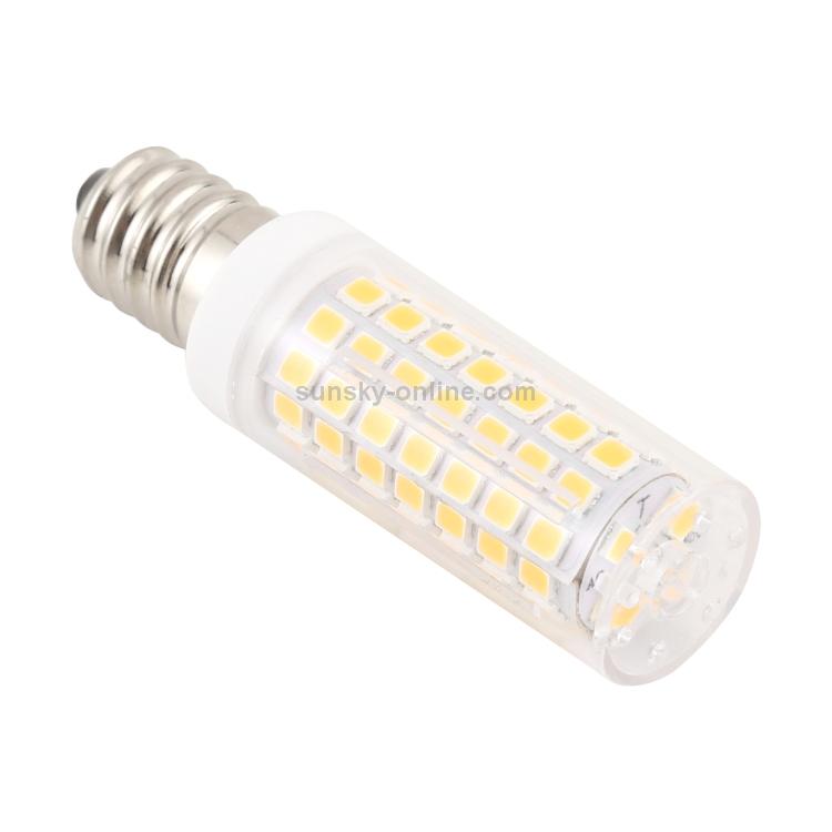 LED1309WW
