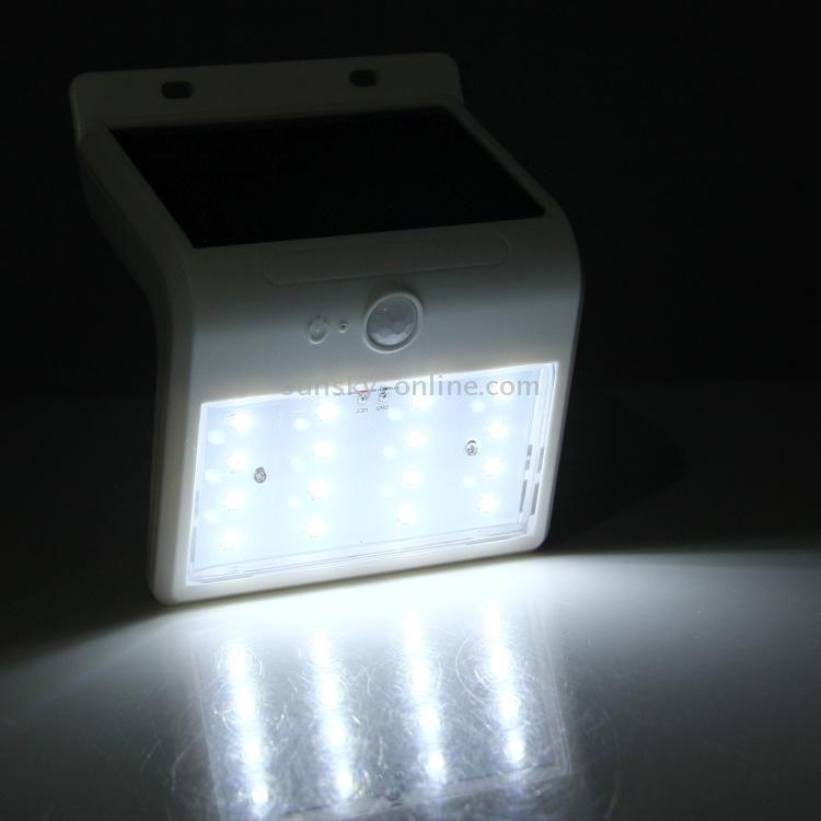 LED1311WL