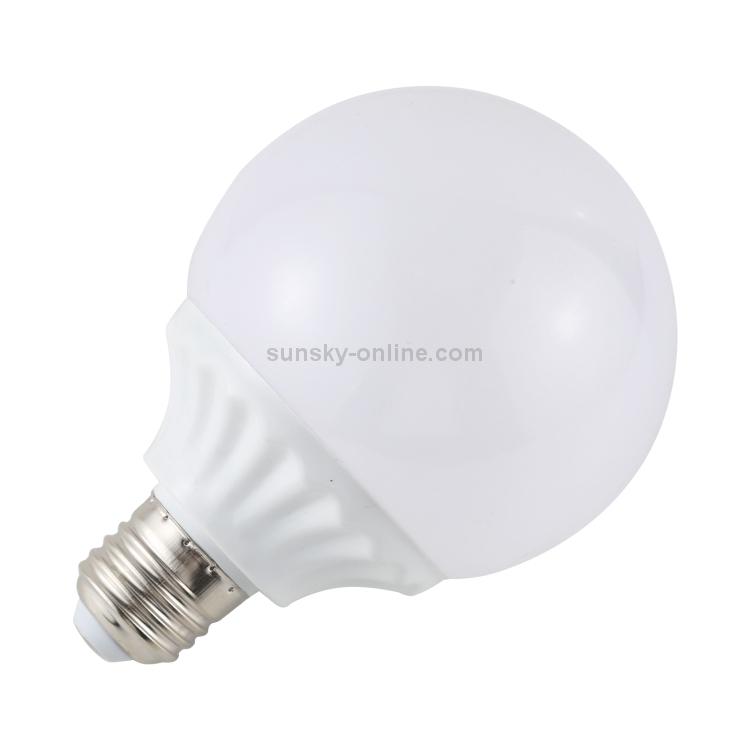 LED1313