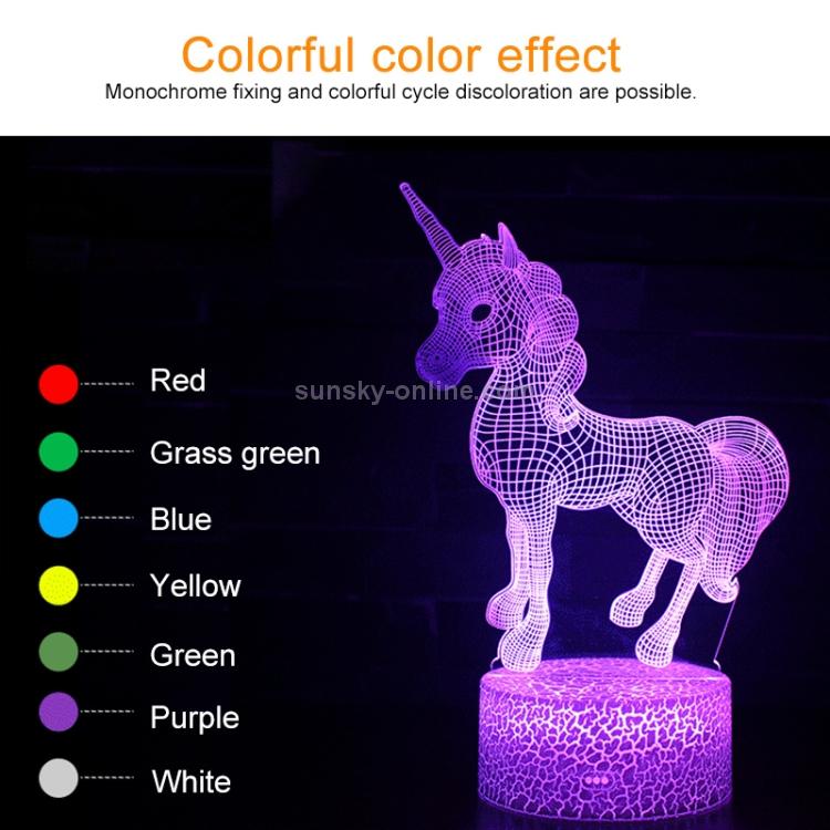 LED1471