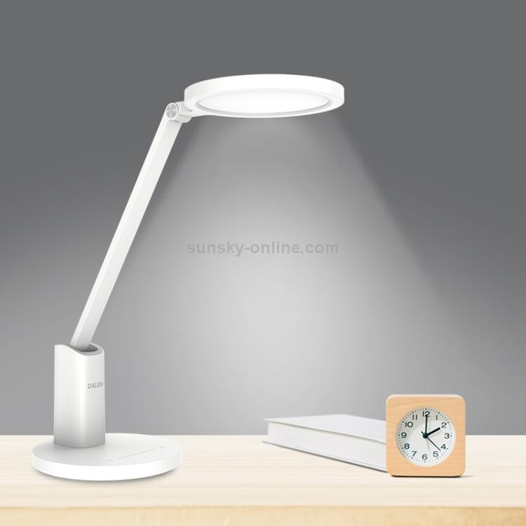 LED1502W
