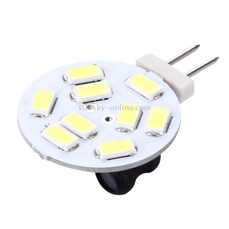 LED1510WL